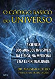 O Código Básico do Universo