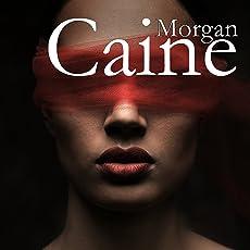 Morgan Caine
