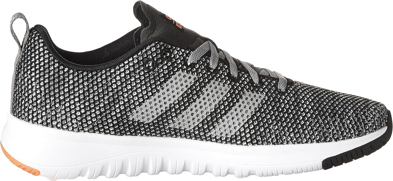 adidas Men's Cf Superflex Running Shoe