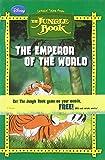 Emperor of the World (Jungle Book)