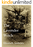 The Lavender Witch (English Edition)