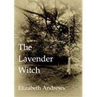 The Lavender Witch: The Psychic Sisters series (English Edition)