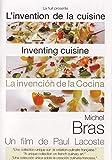 Bras Michael: Inventing Cuisine [DVD] [Import]