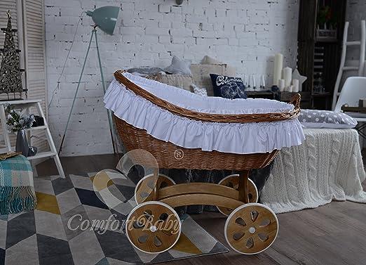 Stubenwagen comfortbaby erfahrungen comfortbaby stubenwagen