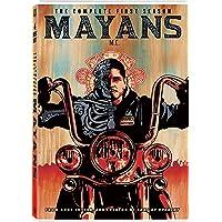 Mayans M.C.SSN 1 (Sous-titres français)