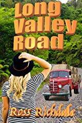 Long Valley Road Kindle Edition