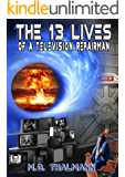 The 13 Lives of a Television Repairman
