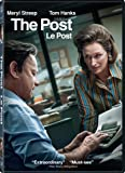 The Post (Bilingual)