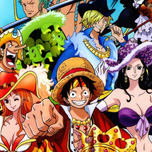 pirate-onepiece-luffy-wallpapers-full-hd