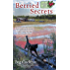 Berried Secrets (A Cranberry Cove Mystery)
