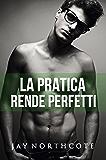 La pratica rende perfetti (Housemates Vol. 3)