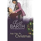 Ask Her at Christmas