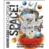 Knowledge Encyclopedia Space!