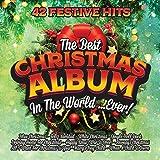 - Billboard Greatest Christmas Hits: 1955-Present (1989) Audio CD - Amazon.com Music