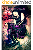 Scarlet: Morire per vivere
