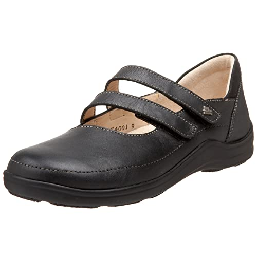 1b447be7775581 Finn Comfort Damen Jerez Slipper  Amazon.de  Schuhe   Handtaschen