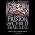 Brimstone (Agent Pendergast Series Book 5)