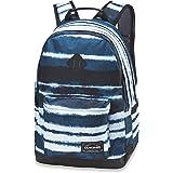 Dakine Mens Detail Backpack, 27l, Resin Stripe