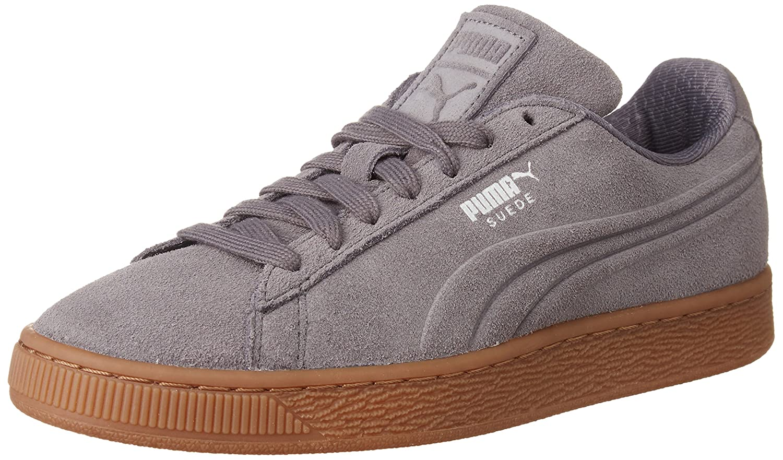 Puma - 361098, scarpe da ginnastica Basse Unisex – Adulto Adulto Adulto 2c6894