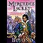 Beyond (The Founding of Valdemar Book 1)
