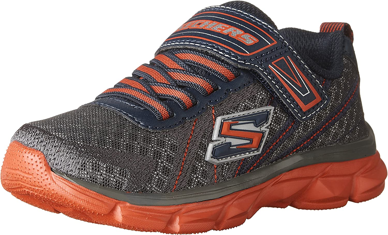 Boys/' Trainers Skechers 97651l