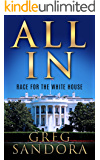 ALL-IN: Race for the White House: The Crime of the Century
