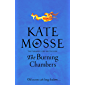 The Burning Chambers: the Sunday Times Number One Bestseller