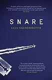 Snare (Reykjavik Noir)