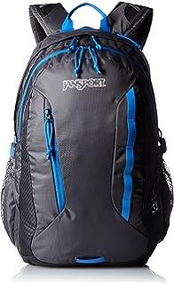 Amazon.com: Jansport Agave Backpack (Black): Sports & Outdoors