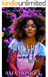 Lilac: A Sound Love (Flower Sisters Book 2)