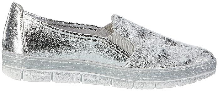 Remonte Mocassins Femme D5802 et Sacs Chaussures ZHZgqBw