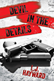 Devil in the Details: A Death and the Devil Novella