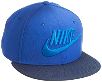 Nike Limitless True Cap  Amazon.co.uk  Sports   Outdoors a47956483a20