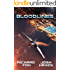 Bloodlines (The Terra Nova Chronicles Book 2)