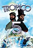 Tropico 5 Complete Collection [Online Game Code]