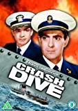 Crash Dive [Import anglais]