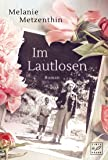 Im Lautlosen (German Edition)