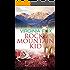 Rocky Mountain Kid (Rocky Mountain Serie 4)
