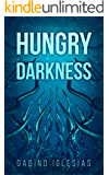 Hungry Darkness
