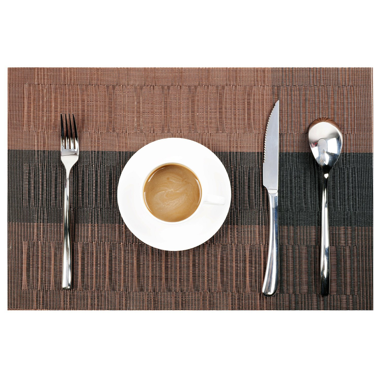 Cheap Placemats And Napkins Home Design Decor