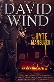 The Hyte Maneuver
