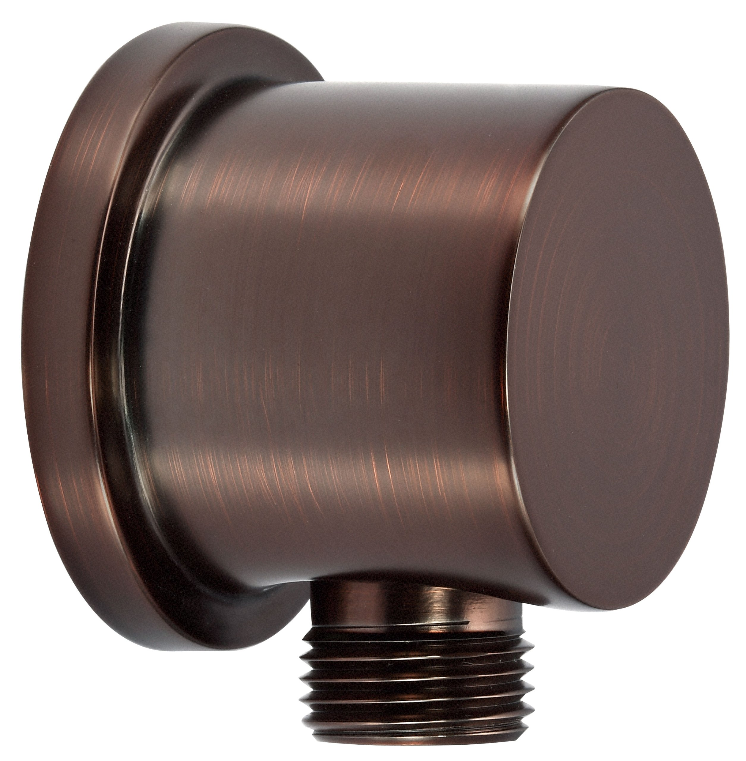 Danze D469058RB Supply Elbow, Oil Rubbed Bronze by Danze