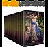 Tales of Forbidden Love: A Historical Regency Romance Box Set