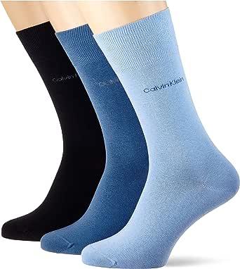 Calvin Klein Calcetines para Hombre