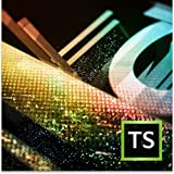 Adobe Technical Communications Suite 4 [Download]