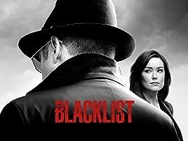 Blacklist staffel 6 netflix start