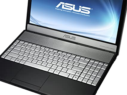ASUS N55SF NOTEBOOK SENTELIC TOUCHPAD DRIVERS FOR MAC