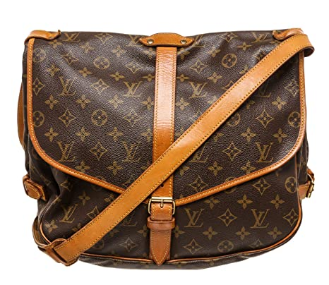 2c32683dba3d Louis Vuitton Borse Amazon - ▷ ▷ PowerMall