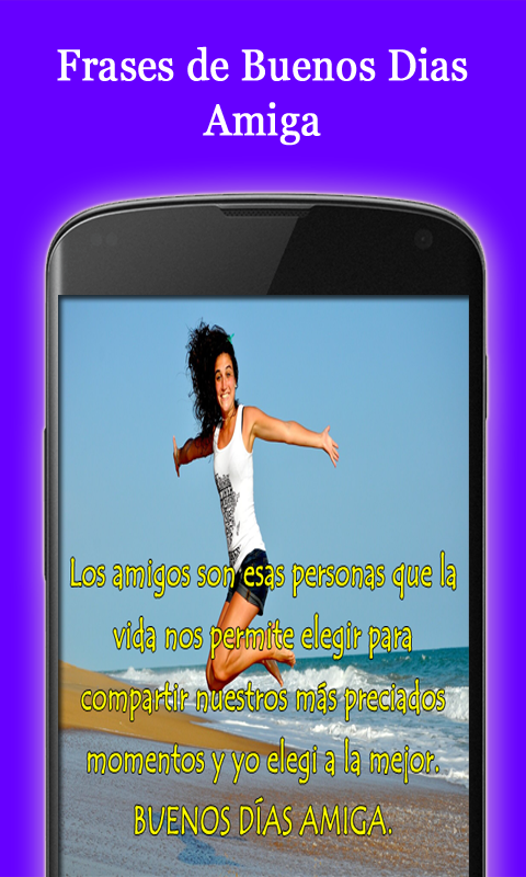 Frases de Buenos Días Amor: Amazon.es: Appstore para Android