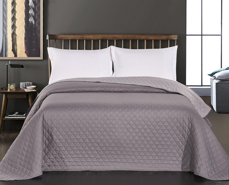 schlafzimmer anthrazit muss man neue bettdecken waschen snurk bettw sche schmetterlinge. Black Bedroom Furniture Sets. Home Design Ideas